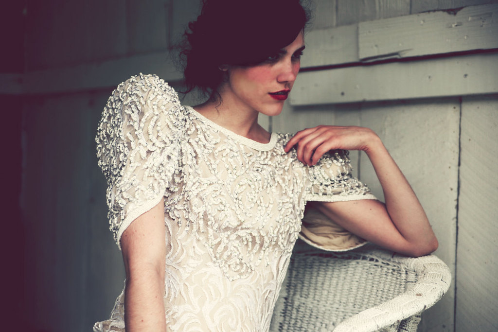 1980s-dramatic-beaded-wedding-dress-with-sleeves.full
