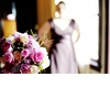 Real-weddings-winter-wedding-reception-statement-bridal-bouquet.square