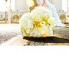 Yellow-white-bridal-0bouquet-bride-groom.square