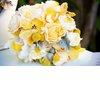 White-yellow-bridal-bouquet-summer-wedding-flowers.square