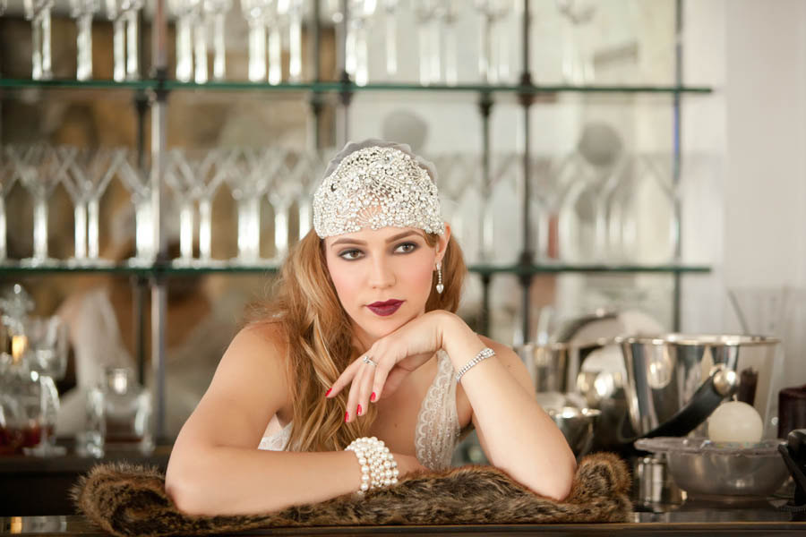 Crystal-vintage-wedding-headpiece-gatsby-inspired.full