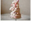 Pink-shell-wedding-cake.square