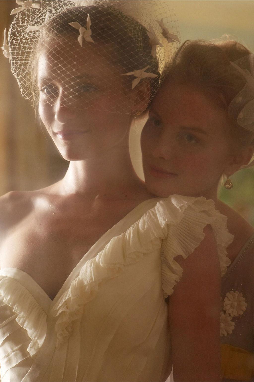 Ribboned-silk-bhldn-wedding-dress.full
