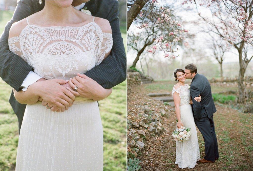 Real-brides-wears-omelia-wedding-dress-by-bhldn.full