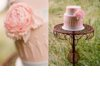 Pink-wedding-cakes-romantic.square