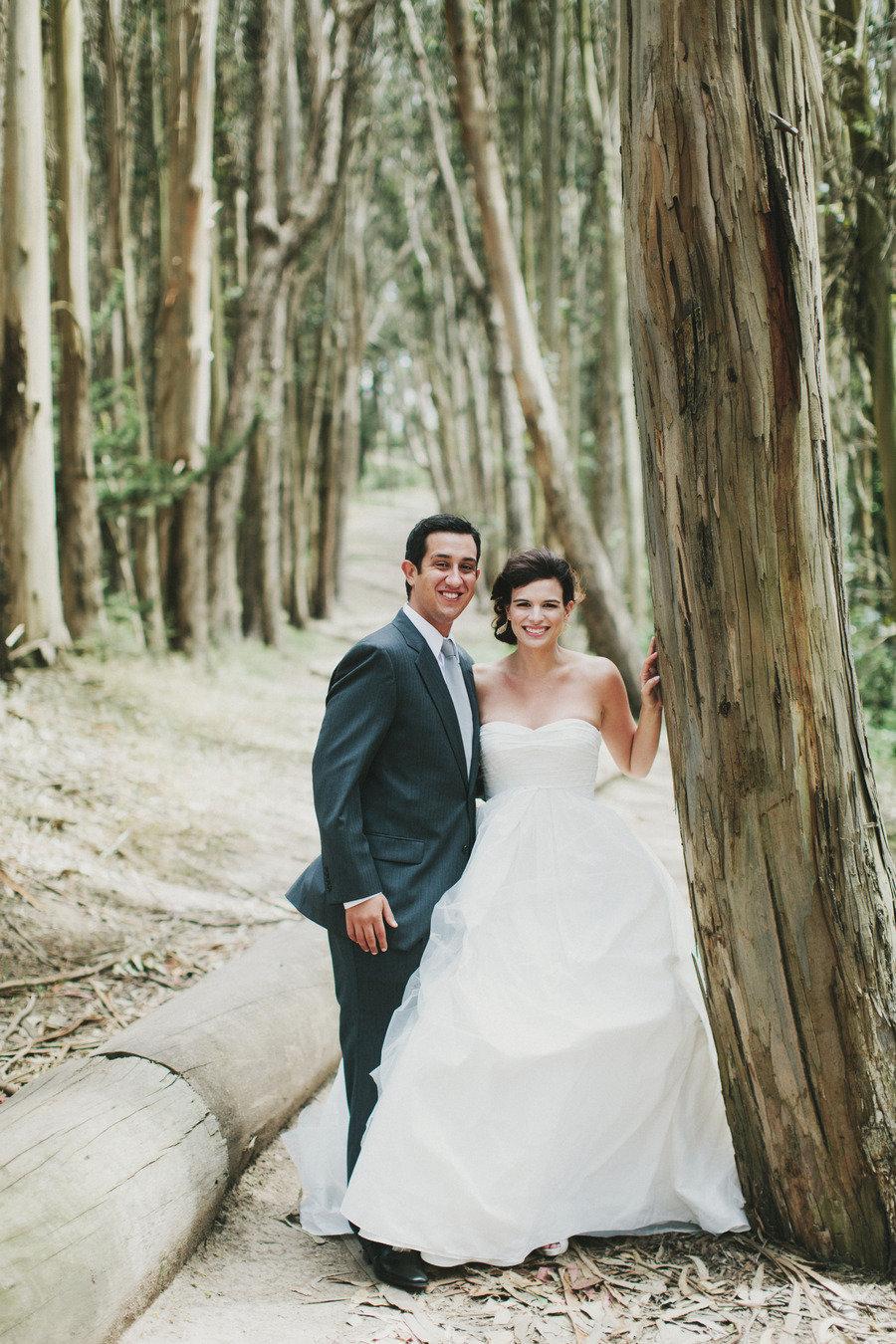 Julie_mitchell_wedding_174.full