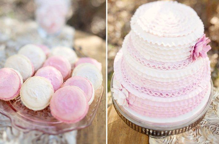 Pink-wedding-cake-reception-sweets.full