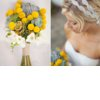 White-yellow-bridal-bouquet-succulents.square
