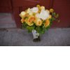 White-yellow-bridal-bouquet-8.square