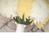 White-yellow-bridal-bouquet-6.square