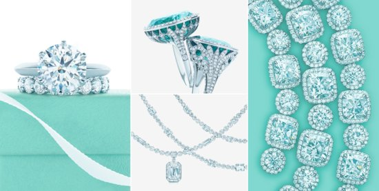 tiffany and co giveaway 2 extra days to enter 3