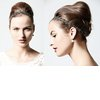All-up-wedding-hairstyle-bridal-headband.square