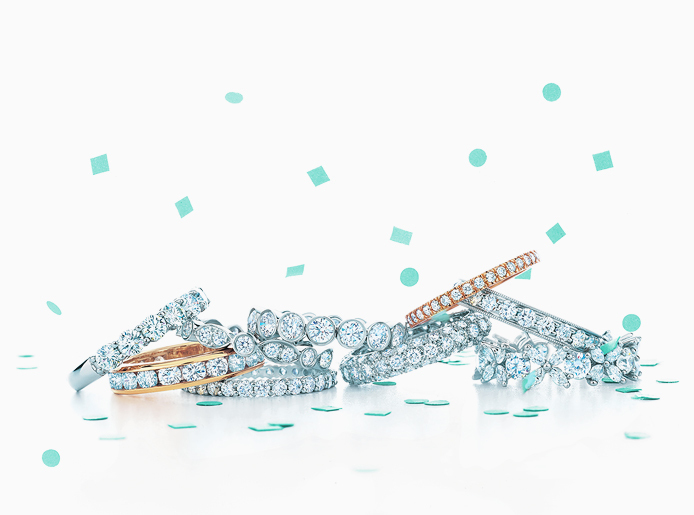 Gatsby-inspired-wedding-jewelry-from-tiffany-and-co-23.full