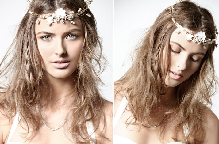Hippy-bride-wedding-hairstyle.full