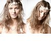 Hippy-bride-wedding-hairstyle.square