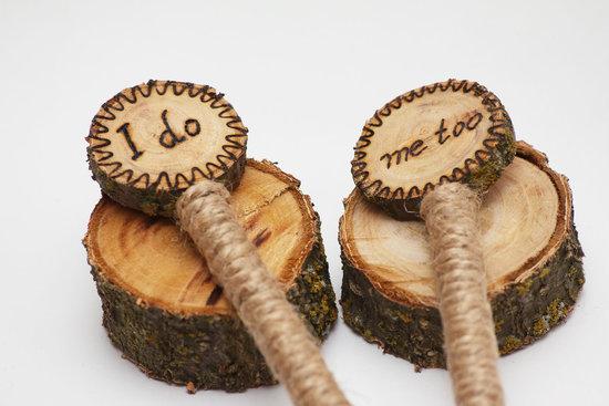 photo of EcoWood