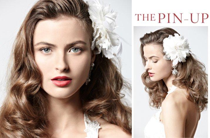 Bhldn-wedding-hairstyles-2.full
