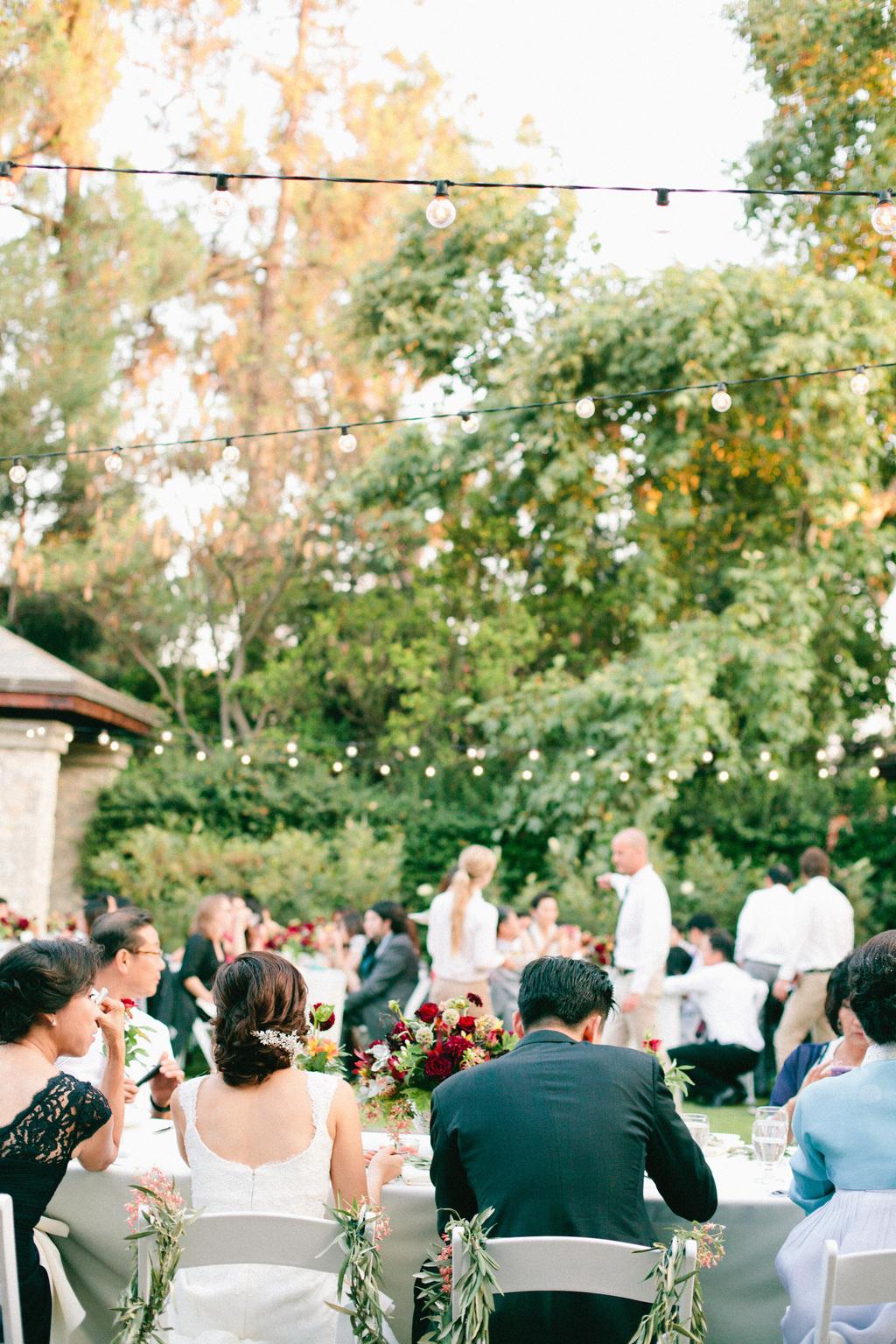 La-arboretum-wedding138.full