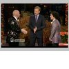 Conan-obrien-officiates-same-sex-wedding.square