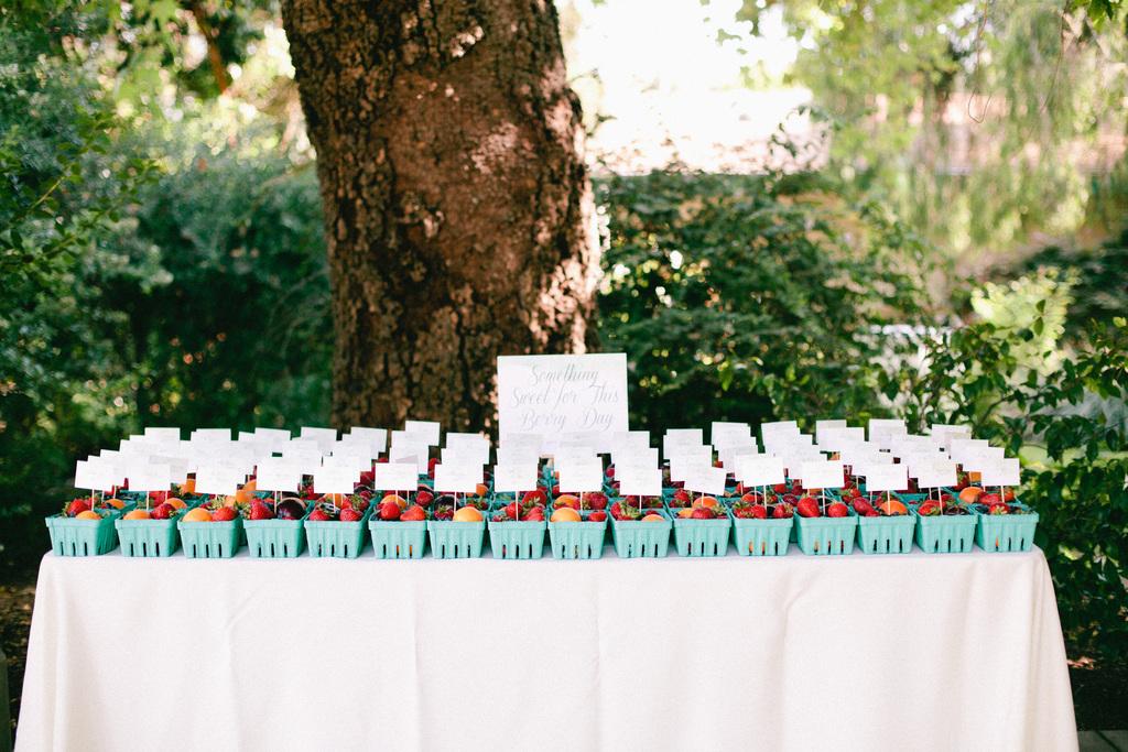 La-arboretum-wedding12.full