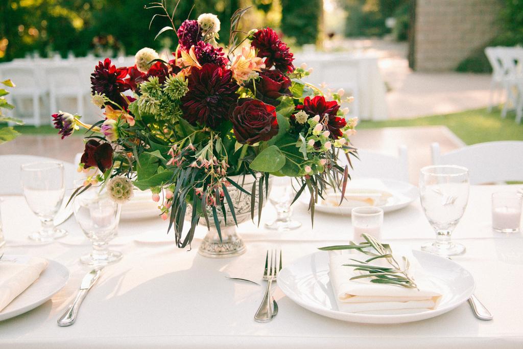 La-arboretum-wedding67.full