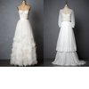 Bhldn-bride-mix-match-2.square