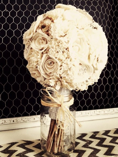 600x600_1366596080606-s-and-b-bridal-bouquet-in-jar