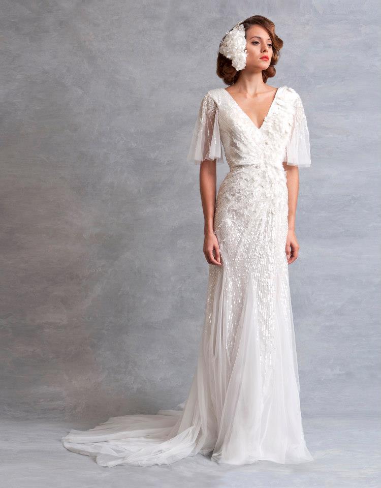 Eliza-jane-howell-wedding-dress-for-vintage-brides-7.full