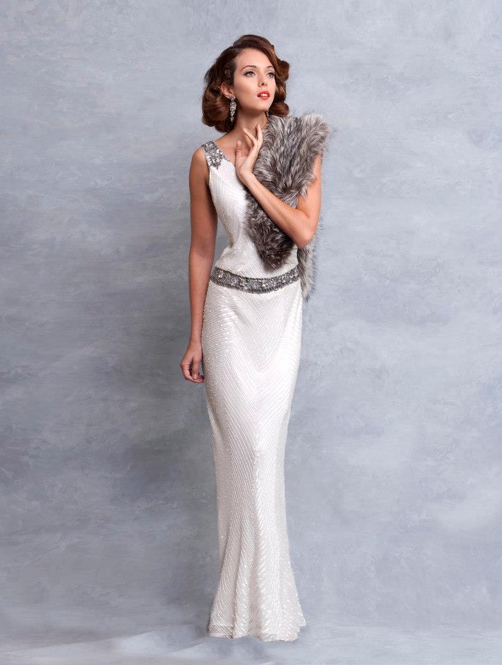 Eliza-jane-howell-wedding-dress-for-vintage-brides-3.full