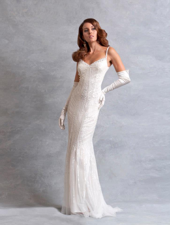 Eliza-jane-howell-wedding-dress-for-vintage-brides-2.full