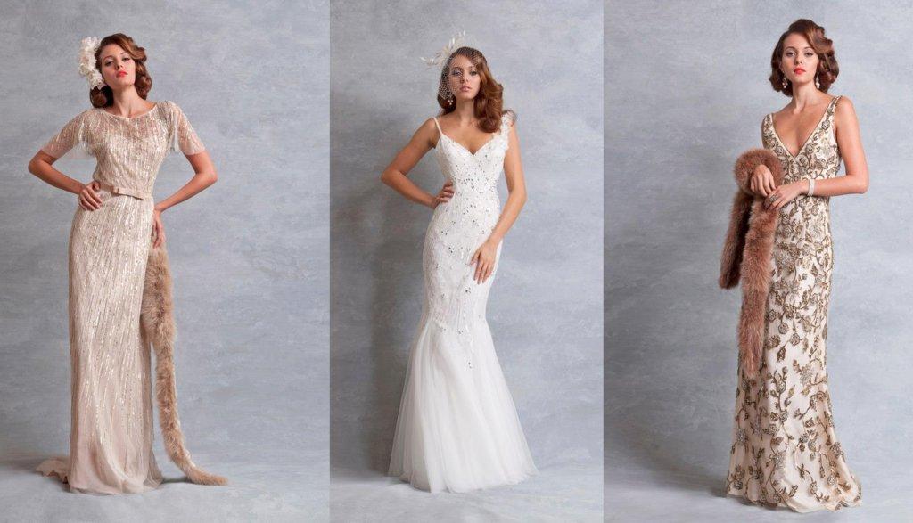 Eliza-jane-howell-wedding-dress-for-vintage-brides.full