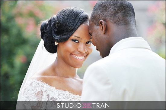 photo of Faces of Virtue Professional Makeup Artistry