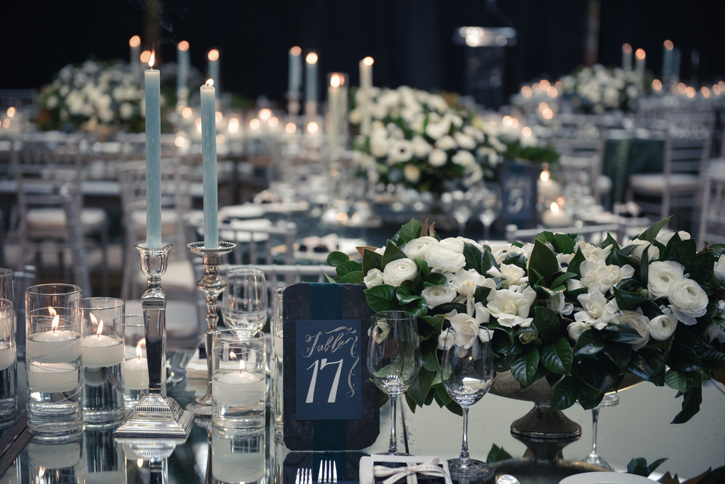 Wedding-decor-inspiration-from-white-lilac-inc-7.full
