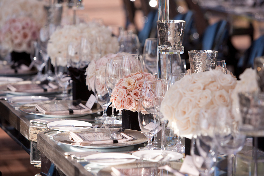 Blush-pink-and-ivory-rose-wedding-centerpieces.full