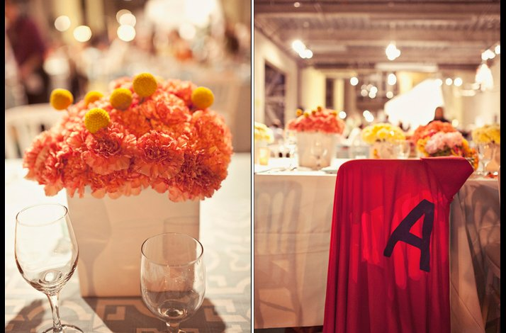 Super-reception-centerpieces.full