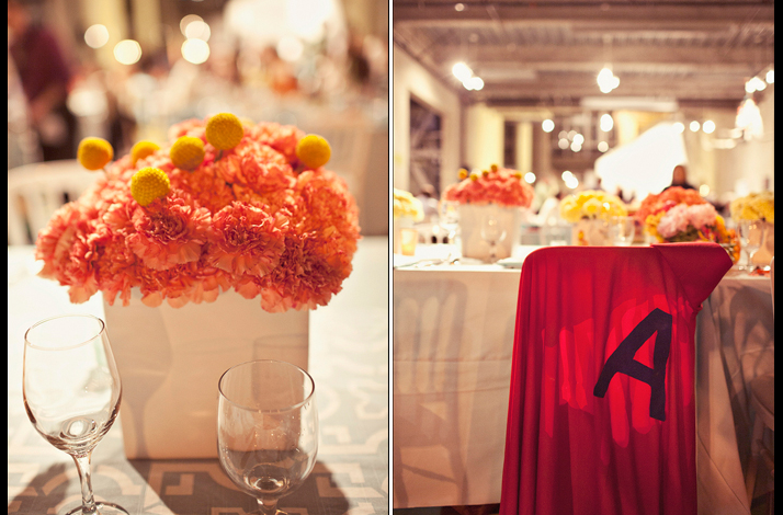 Super-reception-centerpieces.original