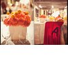Super-reception-centerpieces.square