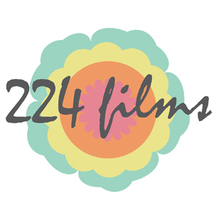 photo of 224 Films