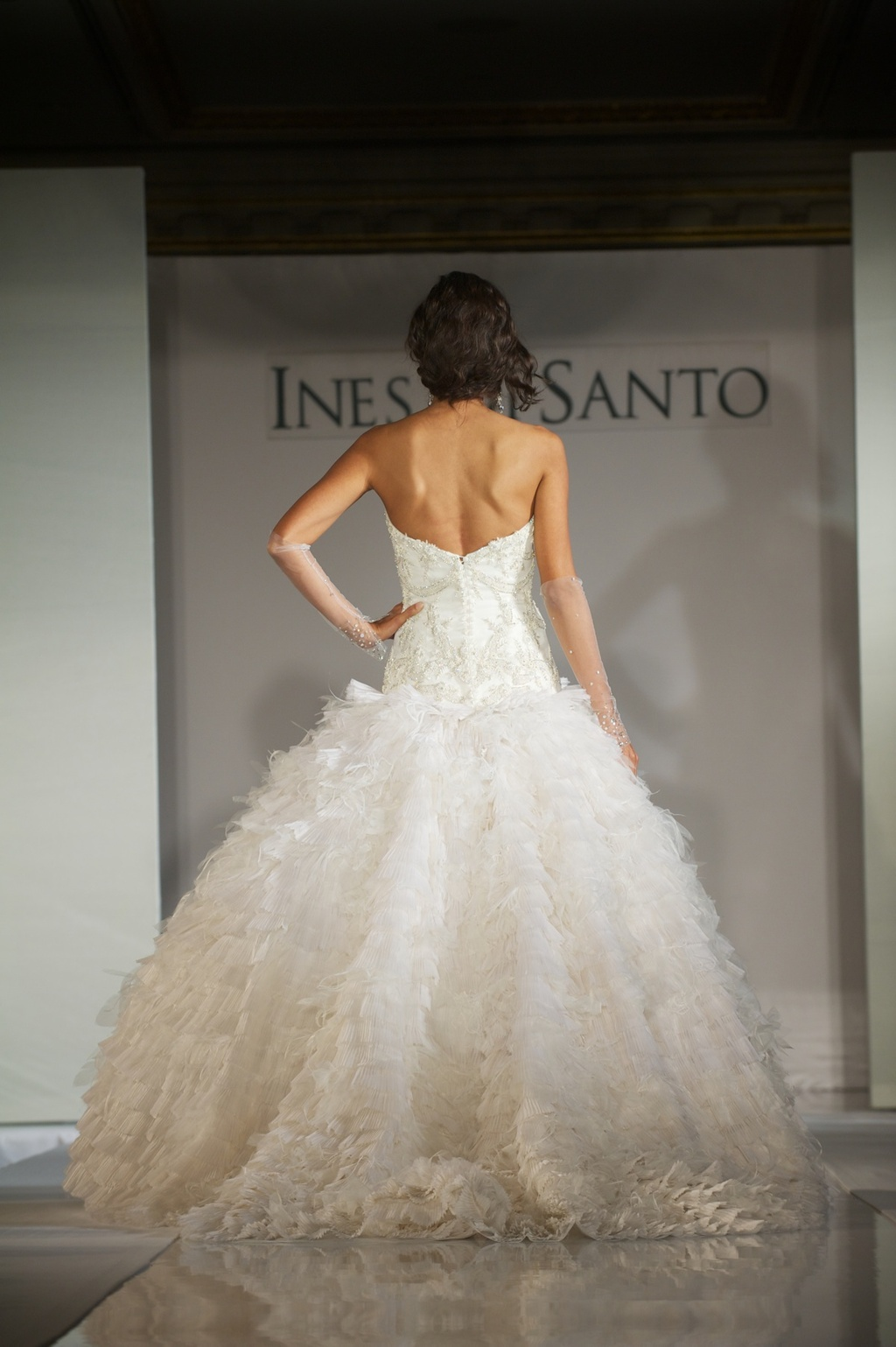 Ines-di-santo-wedding-dress-2012-bridal-gowns-6-back.full