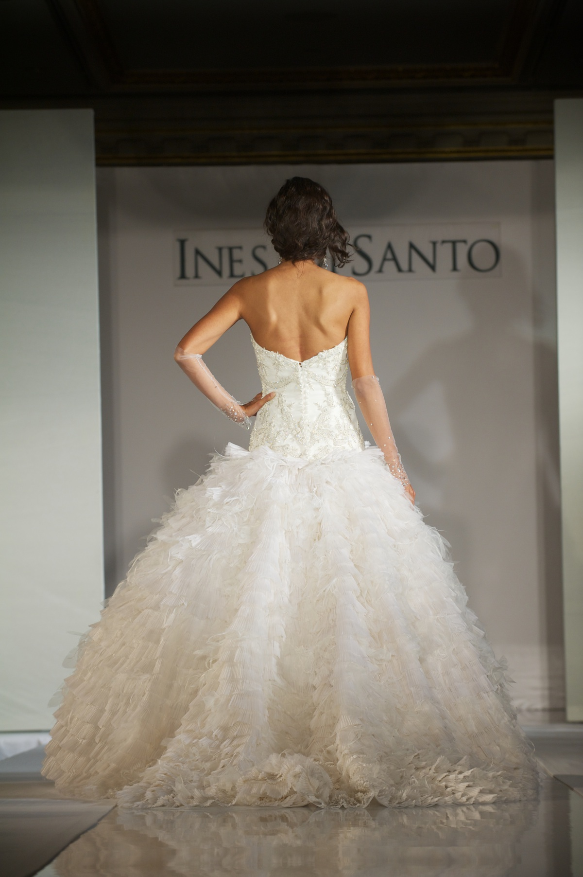 Ines-di-santo-wedding-dress-2012-bridal-gowns-6-back.original