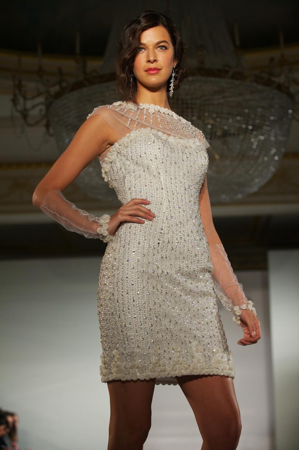 Ines-di-santo-wedding-dress-2012-bridal-gowns-12.full