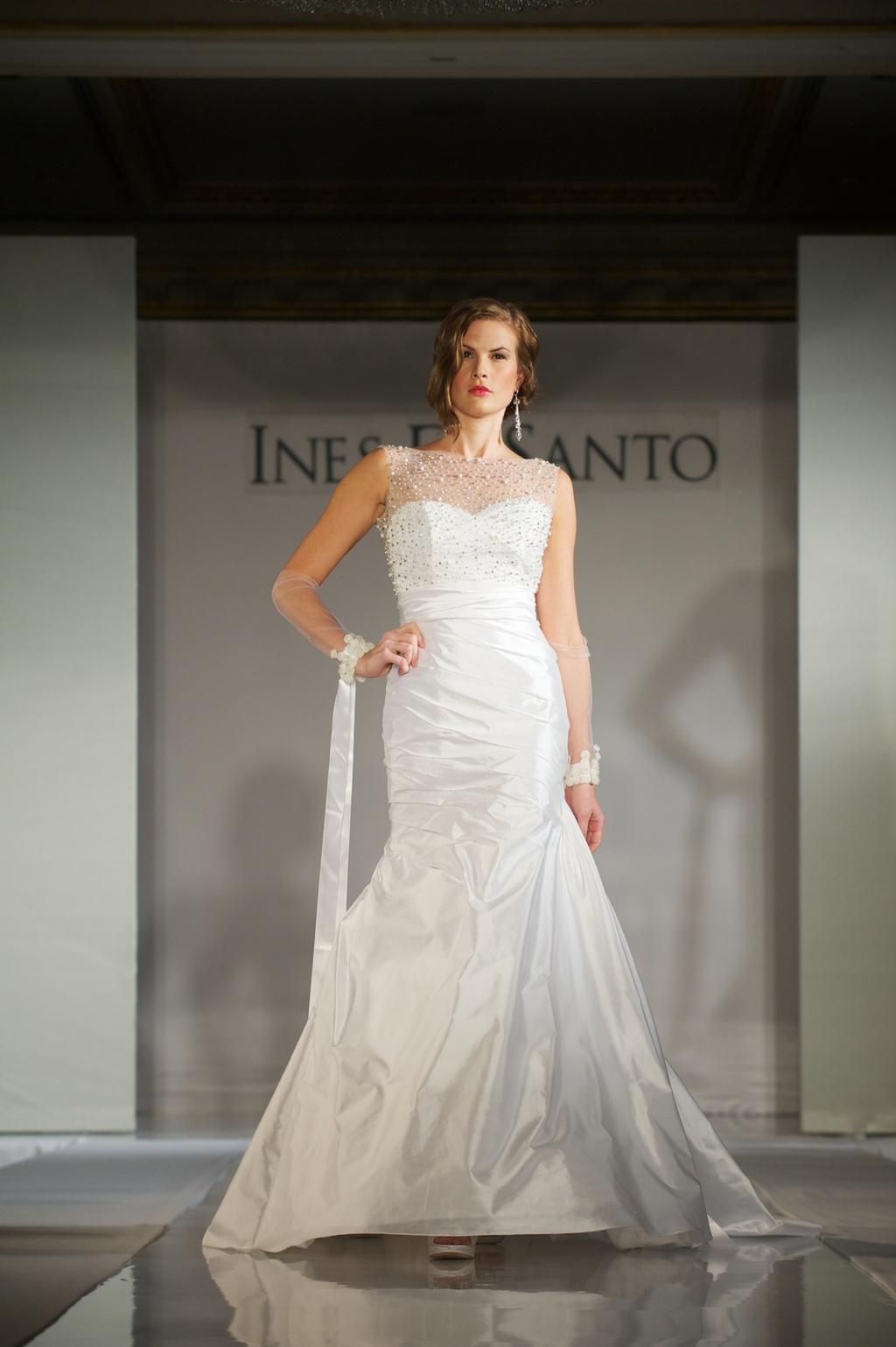 Ines-di-santo-wedding-dress-2012-bridal-gowns-10.full