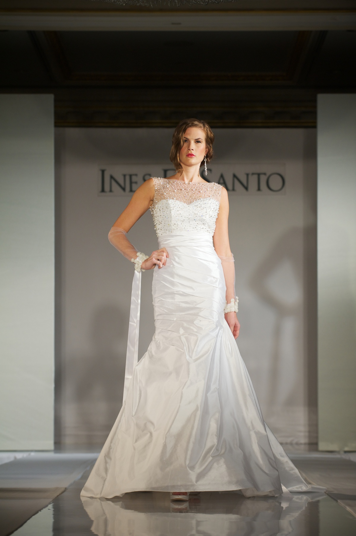Ines-di-santo-wedding-dress-2012-bridal-gowns-10.original