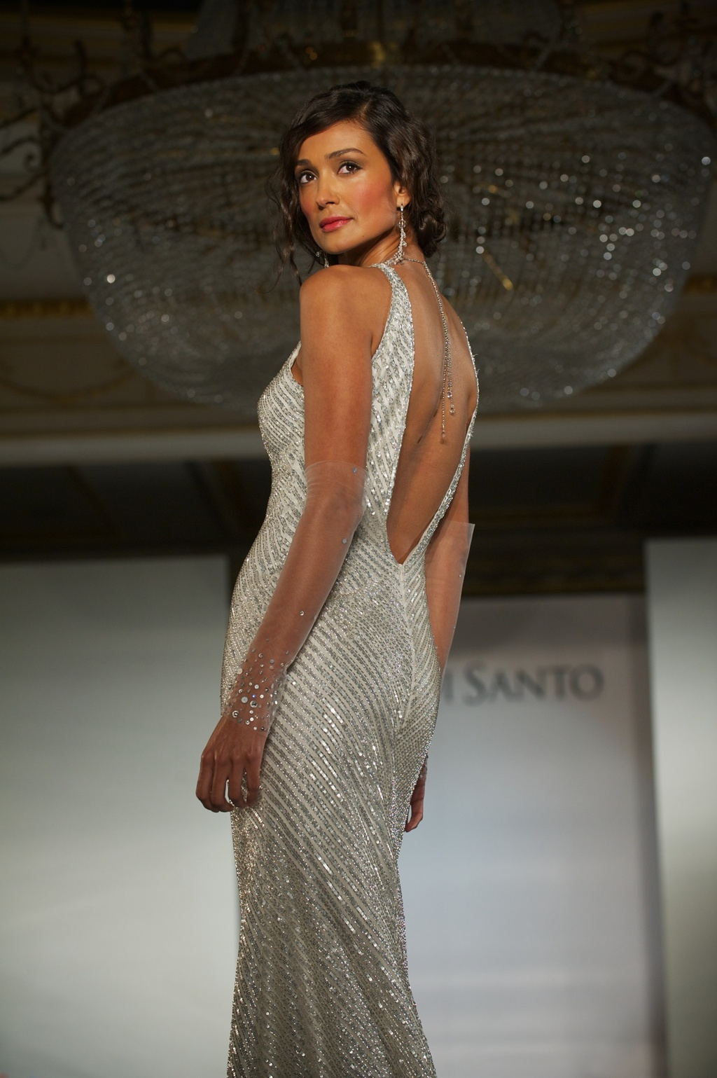 Ines-di-santo-wedding-dress-2012-bridal-gowns-15.full