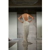 Ines-di-santo-wedding-dress-2012-bridal-gowns-14-back.square