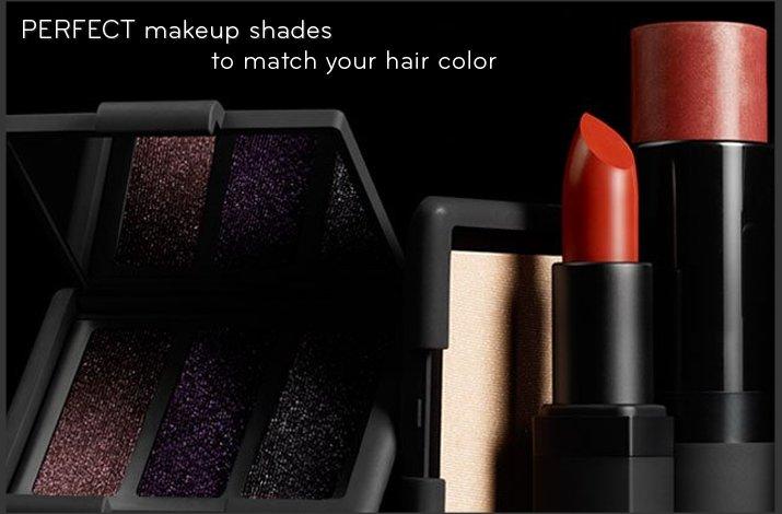 Perfect-makeup-shades.full