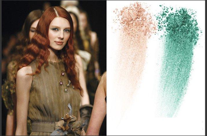 2-redhead-brides-perfect-makeup-colors.full