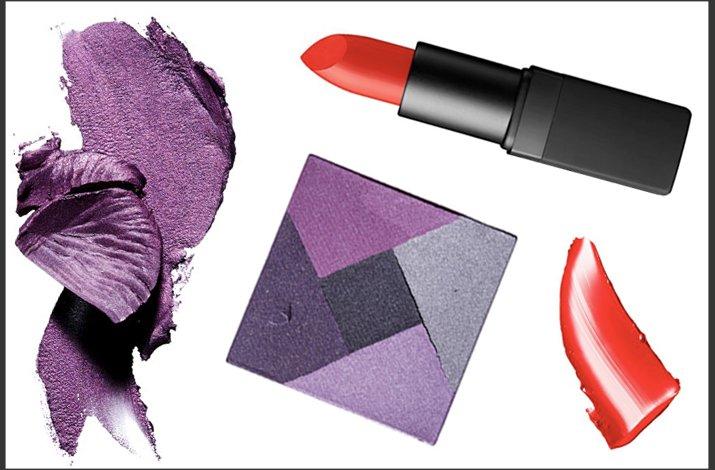 Purple-red.full