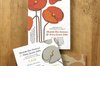Poppy-wedding-invite.square