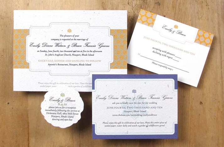 Eco-frienldy-wedding-invites-5.full